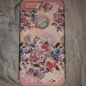 Accessories - iPhone 6plus/6s Plus Case🌸
